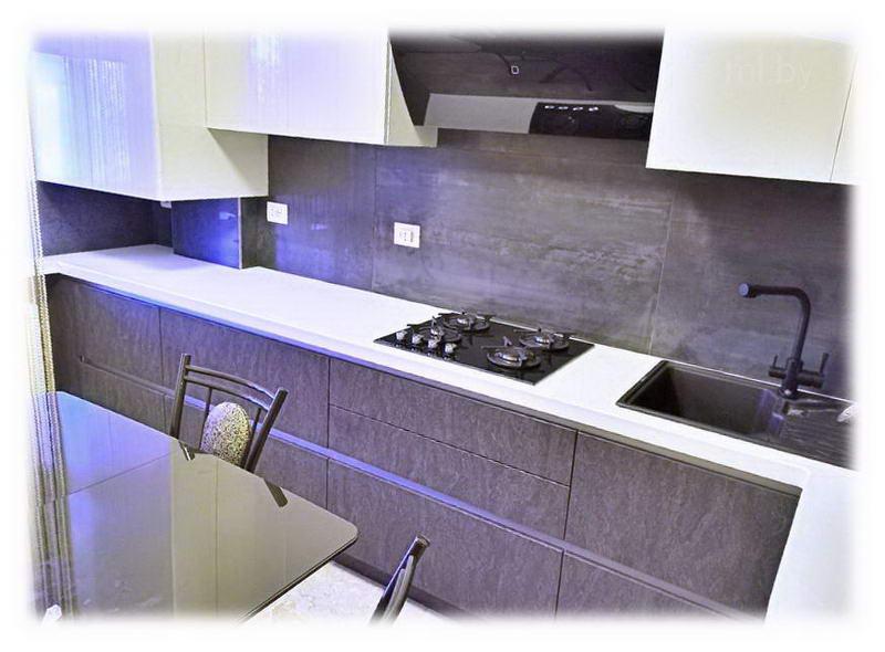 Как сделать мойку на кухне своими руками: фото 2 самый простой способ