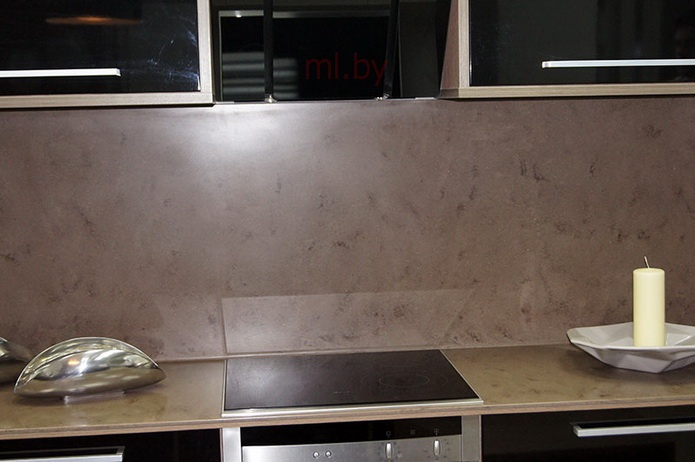 Бесшовная столешница цена столешница деревянная для стола купить в спб