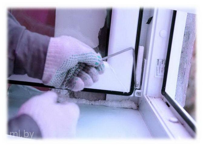 Основные проблемы пластиковых окон пластиковые окна новоуральск