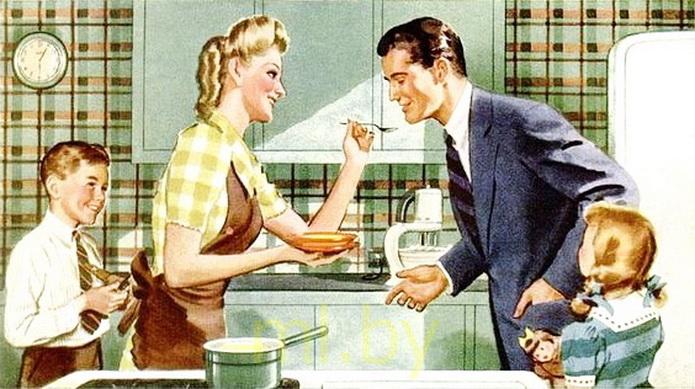 Знакомств для кухни